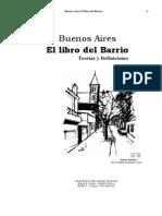BuenosAires_Ellibrodelbarrio
