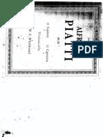 12 capricen fur violoncello op 25 editions elite.pdf
