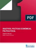 Cartilla - S2.pdf
