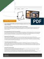 001503624-da-01-de-TREKSTOR_SURFTABR_THEATRE_13_3_WIFI_INC.pdf