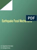 270317590-Focal-Mechanism-USGS.pdf