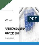 Diapositivas del Módulo 01.pdf