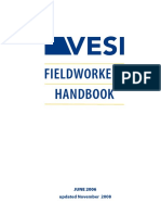 Handbook-for-electrical-distribution-transmission-fieldworkers.pdf