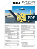Bitelli_SF60T3_de.pdf