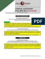 info-607-stj-resumido.pdf