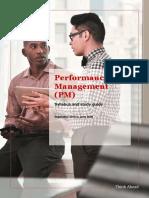 pm-syllandsg-sept19-june20.pdf