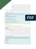 335552875-Final-Administracion-y-Gestion-Publica.pdf