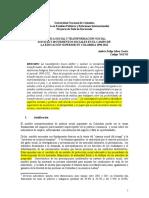 Proyecto Andrés Felipe Mora