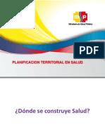 Presentacion Territorializacio_n (2)