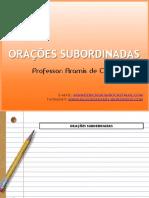 oracoes-subordinadas-aula.pdf