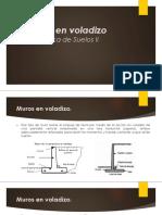 MURO DE CONTENCION EN VOLADIZO.pdf