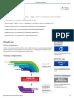 Beneficios _ Global MBA