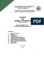 Quimica_Organica.pdf