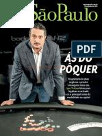 Veja São Paulo - Edição 2642 - 10 julho 2019.pdf