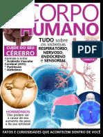 Conhecer Fantástico - Série Especial - Corpo Humano (2019-07-11).pdf