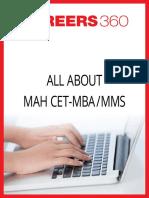 MAH-CET-E-Book.pdf