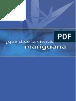 3.FOLLETO-Mariguana