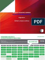 1. Aplicaciones de Herramientas de Estadística y Probabilidades - Copia