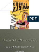 bomb07.pdf