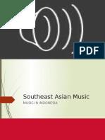 INDONESIAN MUSIC.pptx