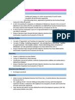 Class_12.pdf