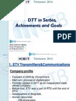 ETV planovi