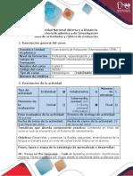 Guía de actividades y rúbrica de evaluación. Task 4 - Speaking Production (1).pdf