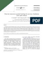1-s2.0-S0304386X05000733-main (1).pdf