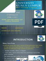 roatryvanepumpfinal-140319021135-phpapp02