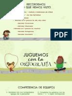 CLASE 4 LENGUAJE.pdf