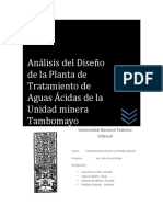 275032316-Analisis-Del-Diseno-de-La-Planta-de-Tratamiento-de-Aguas-Acidas-U-M-Tambomayo.pdf