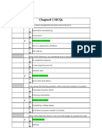 MCQs_of_Project_Management.pdf