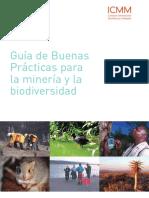Guía-de-buenas-prácticas-para-la-mineria-y-la-biodiversidad.pdf