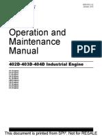 402d05.pdf