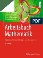 mathematik_Aufgaben.pdf