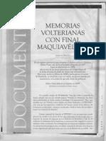 Helios prieto.pdf
