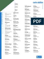 CatalogoSeccionRumano.pdf