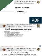 para clase de concretos 2 21-06-19.pdf