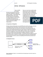 SAP_Integration_Consulting.pdf