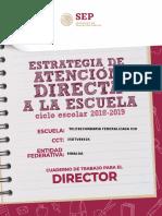 Cuaderno de Trabajo Director 10 Abril 2019 Final Backup