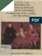 historia-de-la-educacion-en-la-epoca-colonial-la-educacion-de-los-criollos-y-la-vida-urbana-889043.pdf