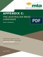 V.mlr.1405 Appendix C the Australian Meat Language.pdf