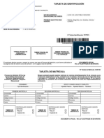 DEMRE Tarjeta Identificacion C20248846 (1)
