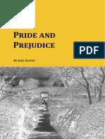 pride-and-prejudice.docx