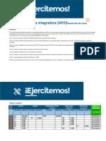 API 2 PRINCIPIOS DE LA CONTABILIDAD..docx