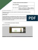 Formato Peligros Riesgos Sec Economicos (6)