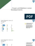 IntegrationFrauenMädchenKampfsportverein