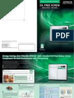 296154293-Oil-Free-Screw-Compressor-Brochure.pdf