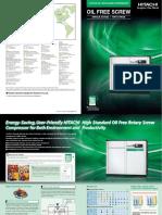 HC-E102V DSP General Catalog (Revision)