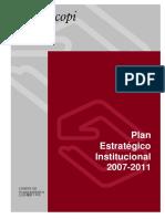 97223605-planEstrategico07-11-1-convertido.docx
